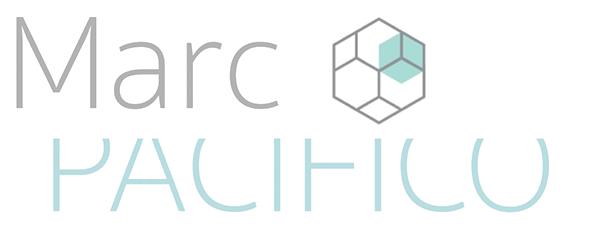faceplasticsurgeon Logo