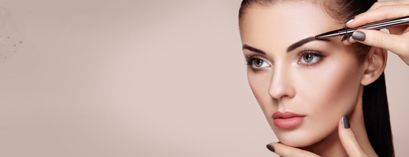 Best Anti Aging Face Surgery Uk Non Surgical Eye Lift Face Plastic Surgeon